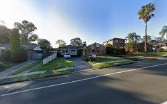 80 Bellinger Road, Ruse NSW
