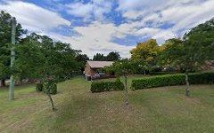 6 Bridle Avenue, Oakdale NSW