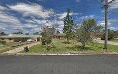 7 Moore Road, Oakdale NSW
