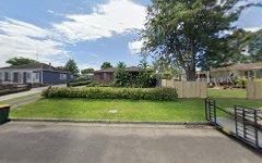 47 William Street, The Oaks NSW