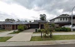 51 Kingsbury Street, Airds NSW