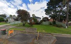 1869 Barkers Lodge Road, Oakdale NSW