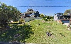 62 Loftus Street, Bundeena NSW