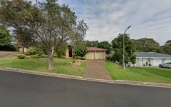 50 Abington Crescent, Glen Alpine NSW
