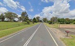 443 Cawdor Road, Cawdor NSW