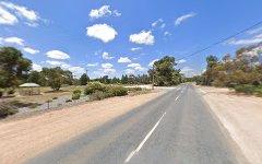 304 Crawford Road, Halbury SA