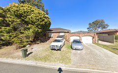 1A Olbury Place, Airds NSW