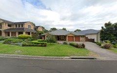 55 Jackey Drive, Camden Park NSW