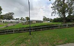 48 Jackey Drive, Camden Park NSW