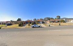 2/35 Glendower Street, Rosemeadow NSW