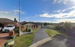 7 Taurus Place, Rosemeadow NSW