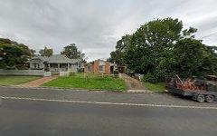 94 Menangle Road, Menangle NSW