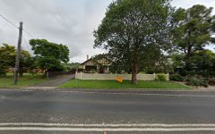 106 Menangle Road, Menangle NSW