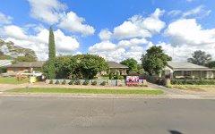 116 Menangle Road, Menangle NSW