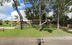 24 STATION STREET, Menangle NSW