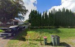 195 Menangle Rd, Menangle NSW