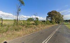 220A Mowbray Park Road, Mowbray Park NSW