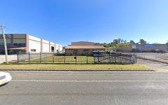 62 Bridge Street, Picton NSW