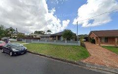 25 Stuart Street, Helensburgh NSW