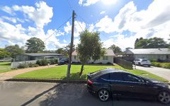 23 Macquariedale Road, Appin NSW