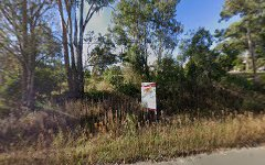 50 Remembrance Driveway, Tahmoor NSW