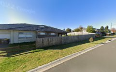29 Stirling Drive, Wilton NSW