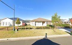 19 Stirling Drive, Wilton NSW