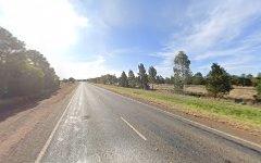 4782 Burley Griffin Way, Binya NSW