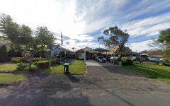 8A Matcham Road, Buxton NSW