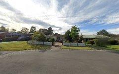 4 Erith Road, Buxton NSW