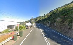 323 Lawrence Hargrave Drive, Clifton NSW