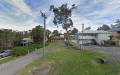 19 Wellington Street, Buxton NSW