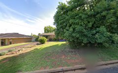 2 Knox Place, Griffith NSW