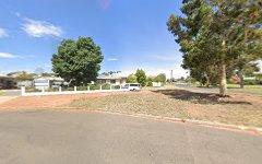 2 Gunbar Street, Griffith NSW
