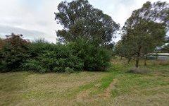 25 Hazelton Place, Murringo NSW