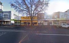2/181 Boorowa Street, Young NSW