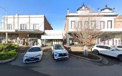 176 Boorowa Street, Young NSW