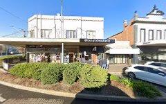 1/170 Boorowa Street, Young NSW