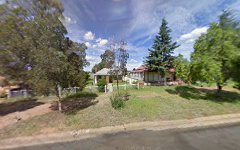 4D Yass Street, Young NSW