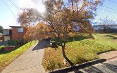 9 Barwang Street, Young NSW