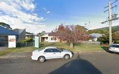 2a Lachlan Street, Thirroul NSW