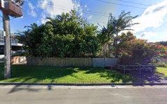 8b Molloy Street, Bulli NSW