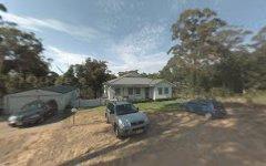 3 Casuarina Street, Hill Top NSW