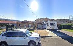 16A Lismore Street, Bellambi NSW