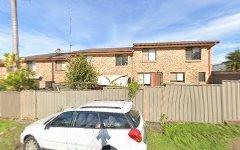 5/3 Underwood St, Corrimal NSW