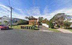 1/10 Thomas Street, Corrimal NSW