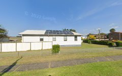 71 Pioneer Rd, Bellambi NSW