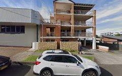 5/28 Underwood Street, Corrimal NSW