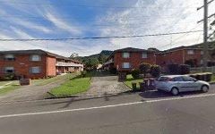 9/25 Underwood Street, Corrimal NSW