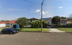 2/3 Bon Accord Street, Corrimal NSW